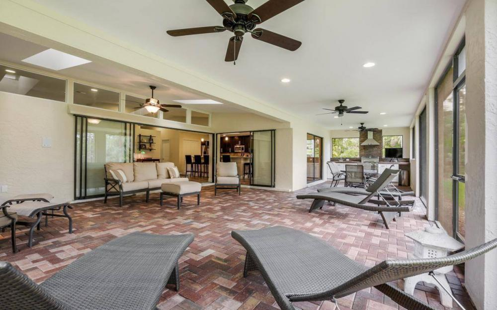 4180 1st Ave NW, Naples - Home For Sale 1584182834