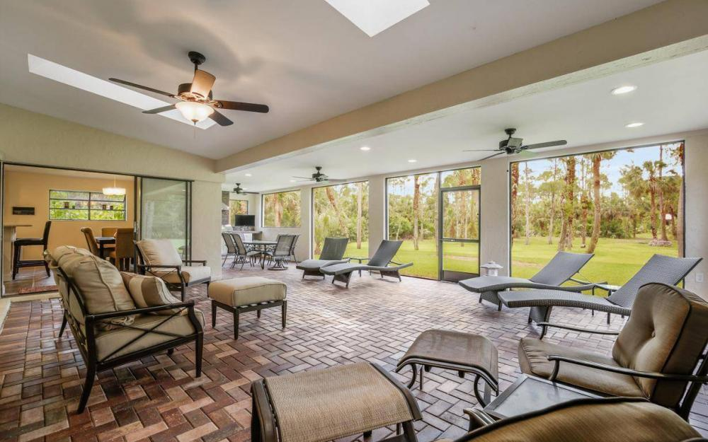 4180 1st Ave NW, Naples - Home For Sale 34912830