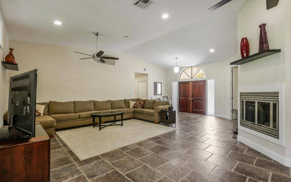 4180 1st Ave NW, Naples - Home For Sale 15306297