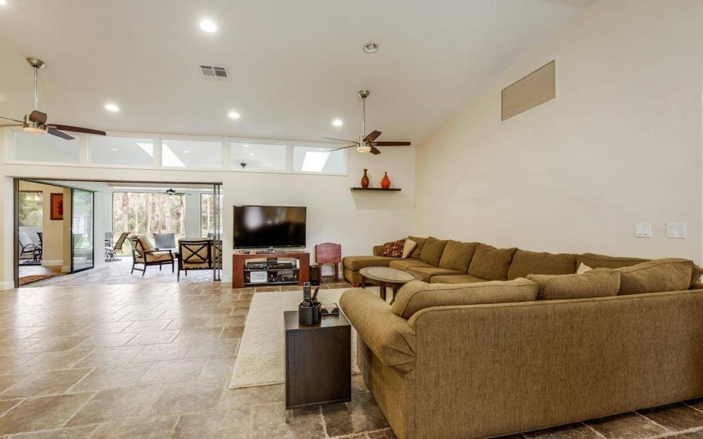 4180 1st Ave NW, Naples - Home For Sale 848677204