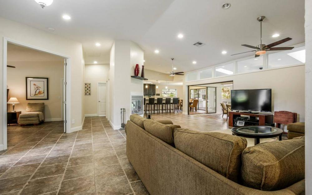 4180 1st Ave NW, Naples - Home For Sale 122859294