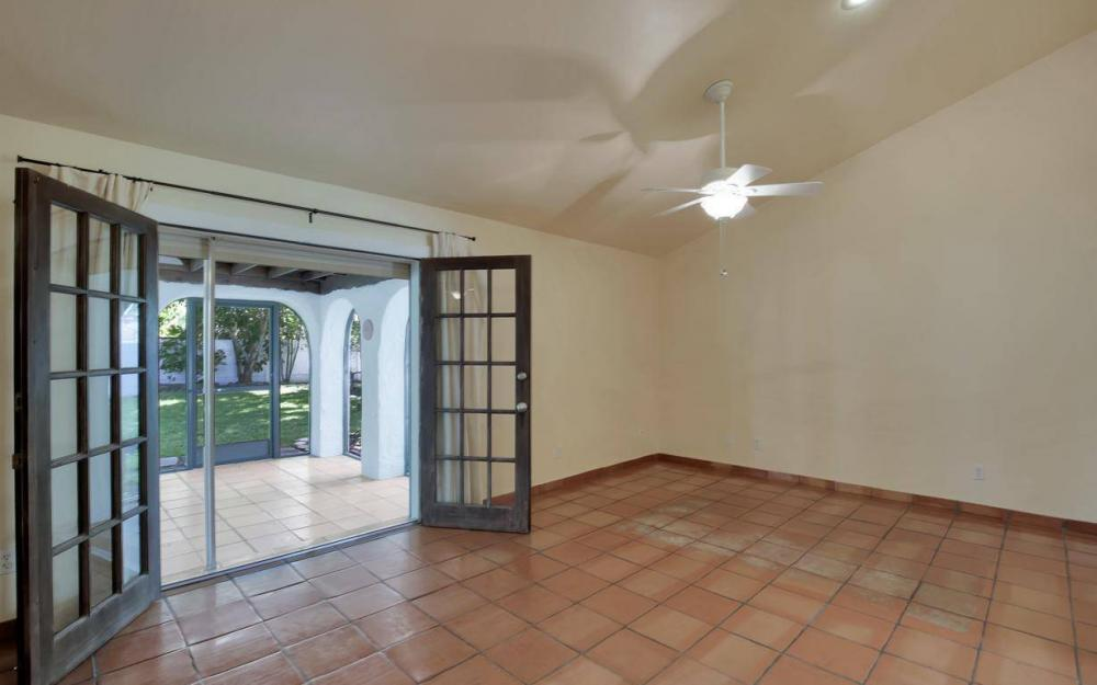 4637 SE 20th Ave, Cape Coral - Home For Sale 1718178966