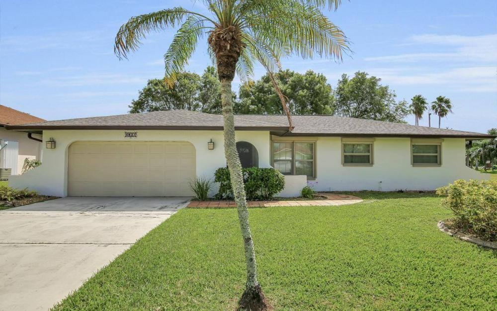 4637 SE 20th Ave, Cape Coral - Home For Sale 1826835809