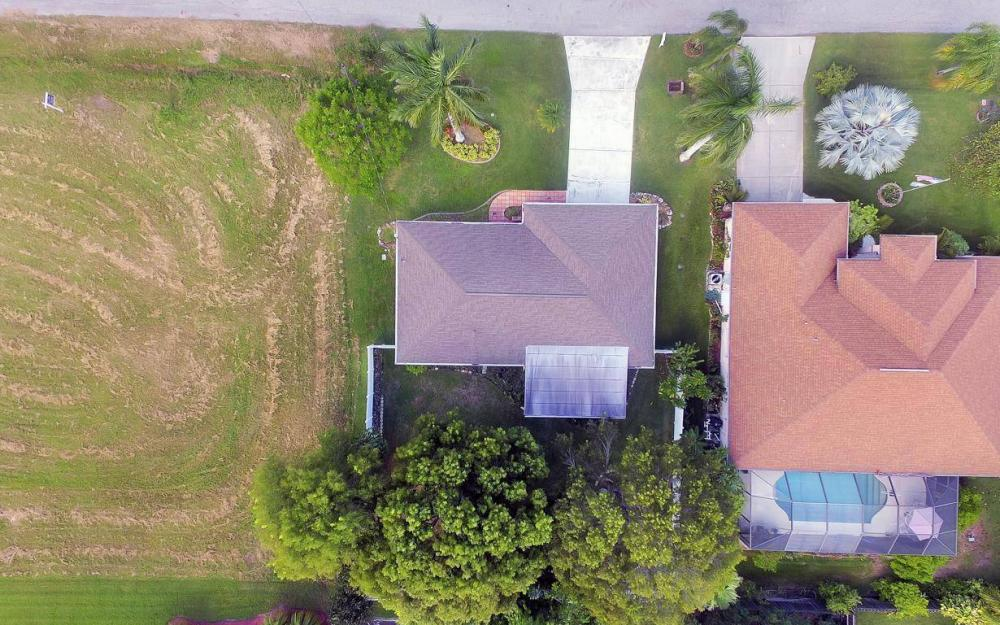 4637 SE 20th Ave, Cape Coral - Home For Sale 532276609