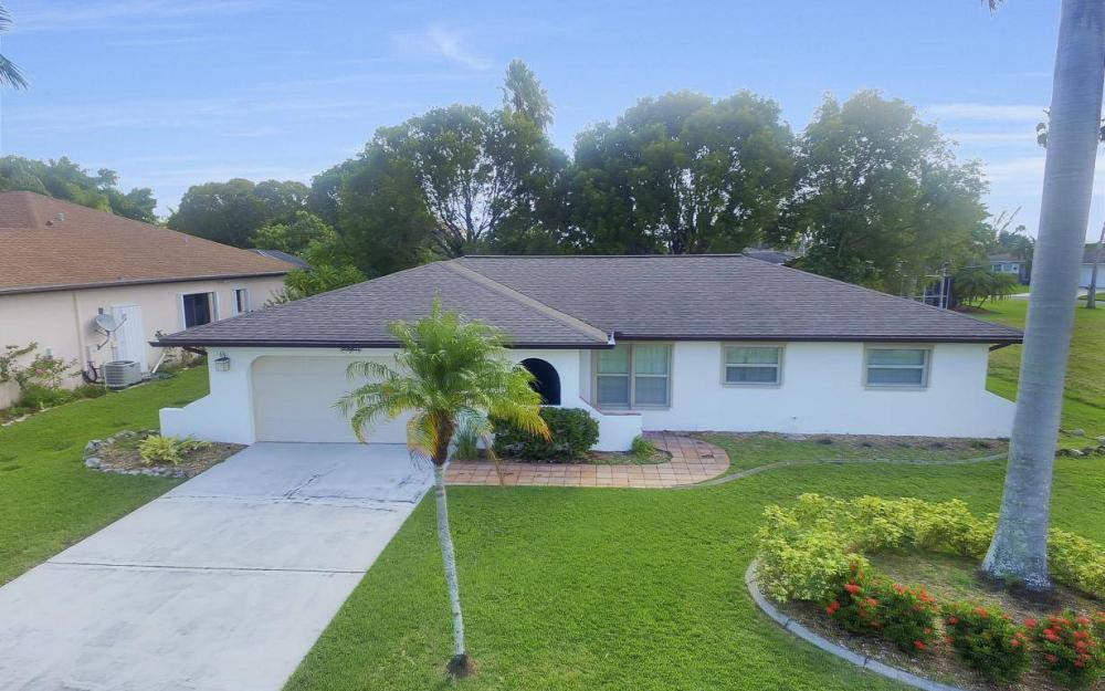 4637 SE 20th Ave, Cape Coral - Home For Sale 1750157887