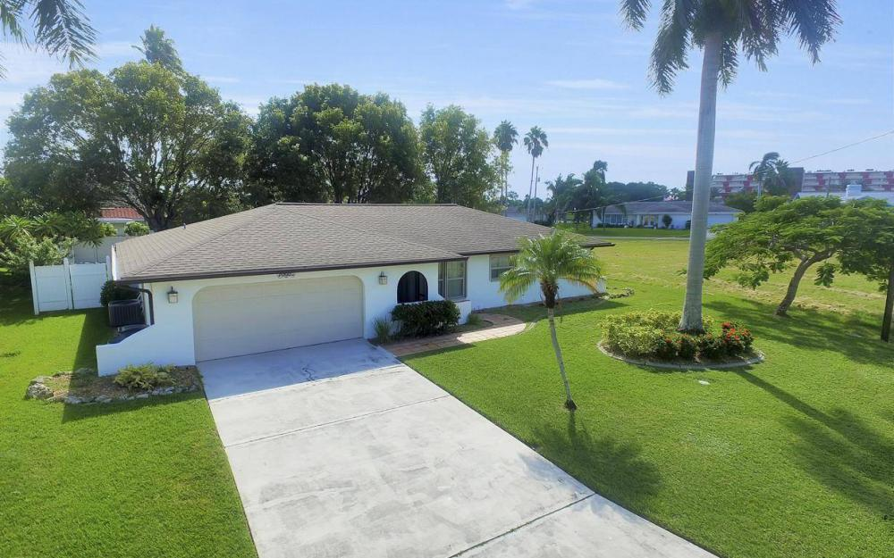 4637 SE 20th Ave, Cape Coral - Home For Sale 1335391514