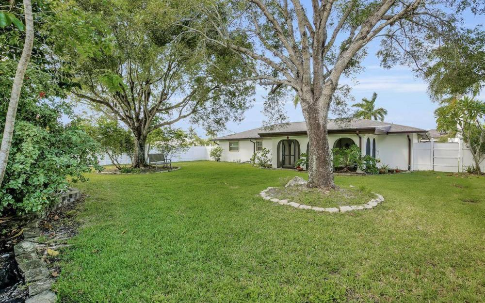 4637 SE 20th Ave, Cape Coral - Home For Sale 1643626164