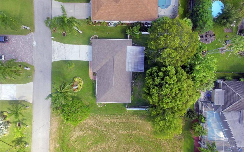 4637 SE 20th Ave, Cape Coral - Home For Sale 646210139