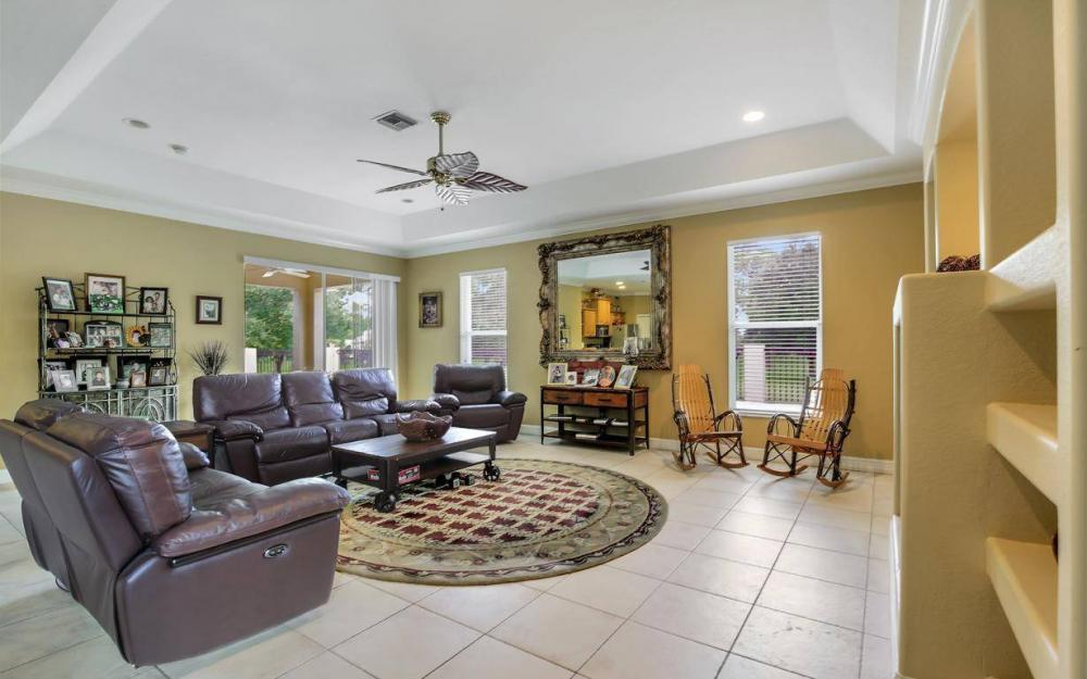 18680 Old Bayshore Rd, North Fort Myers - Home For Sale 373821797