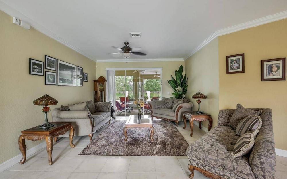 18680 Old Bayshore Rd, North Fort Myers - Home For Sale 528963895