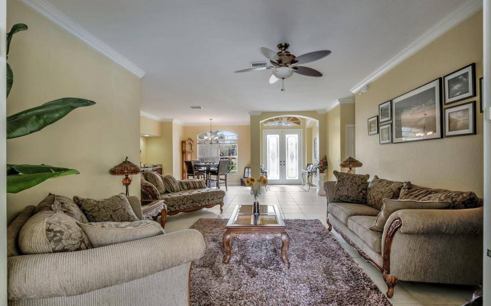 18680 Old Bayshore Rd, North Fort Myers - Home For Sale 462324183