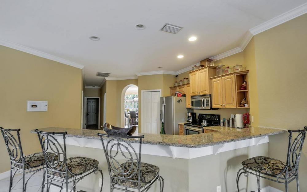 18680 Old Bayshore Rd, North Fort Myers - Home For Sale 1432466119
