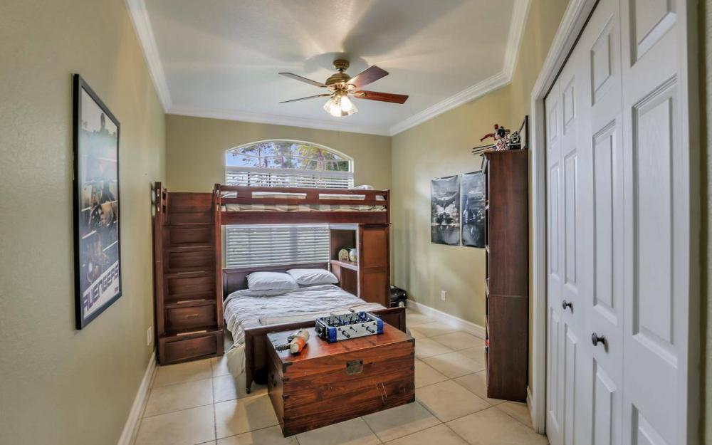 18680 Old Bayshore Rd, North Fort Myers - Home For Sale 858089024