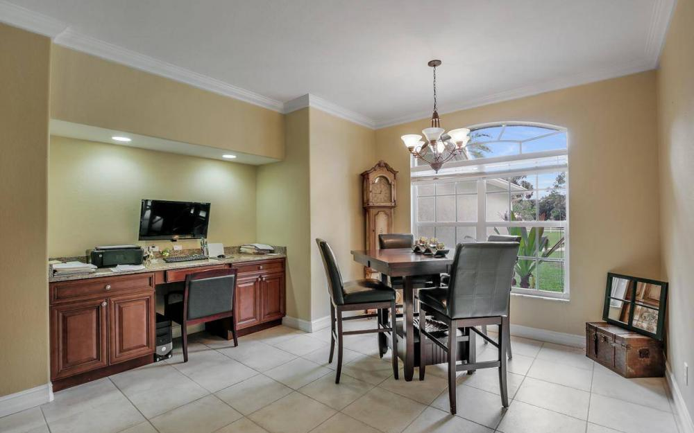 18680 Old Bayshore Rd, North Fort Myers - Home For Sale 1540734148