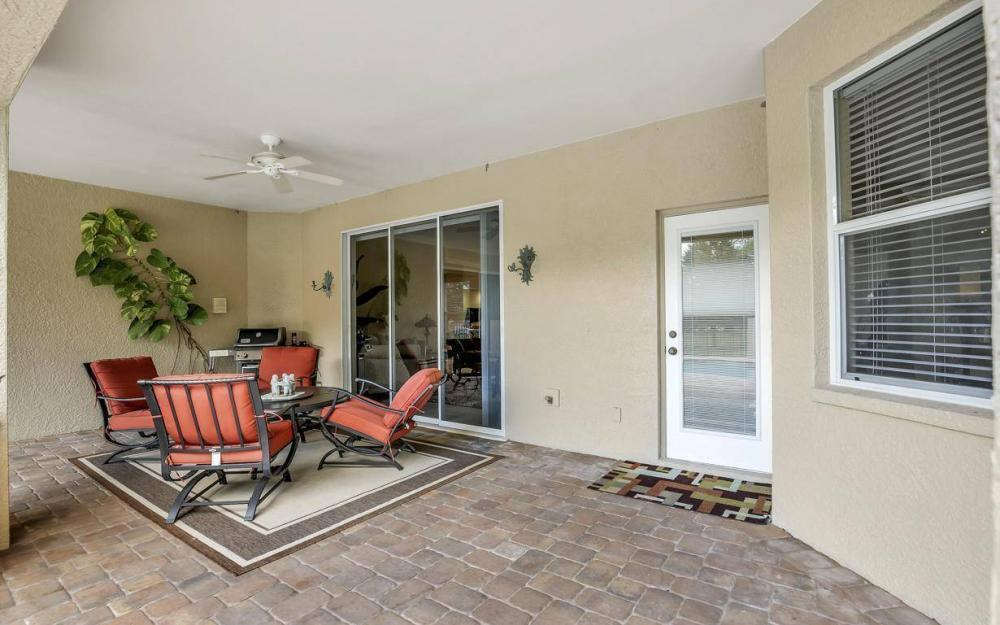 18680 Old Bayshore Rd, North Fort Myers - Home For Sale 1315084740