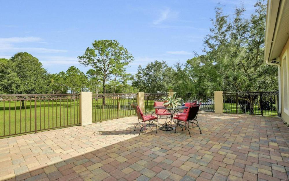 18680 Old Bayshore Rd, North Fort Myers - Home For Sale 723290901