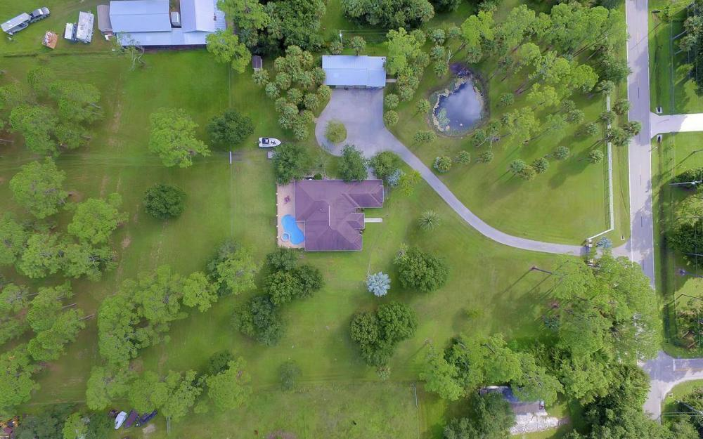 18680 Old Bayshore Rd, North Fort Myers - Home For Sale 821940089