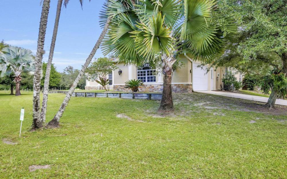 18680 Old Bayshore Rd, North Fort Myers - Home For Sale 1721294919