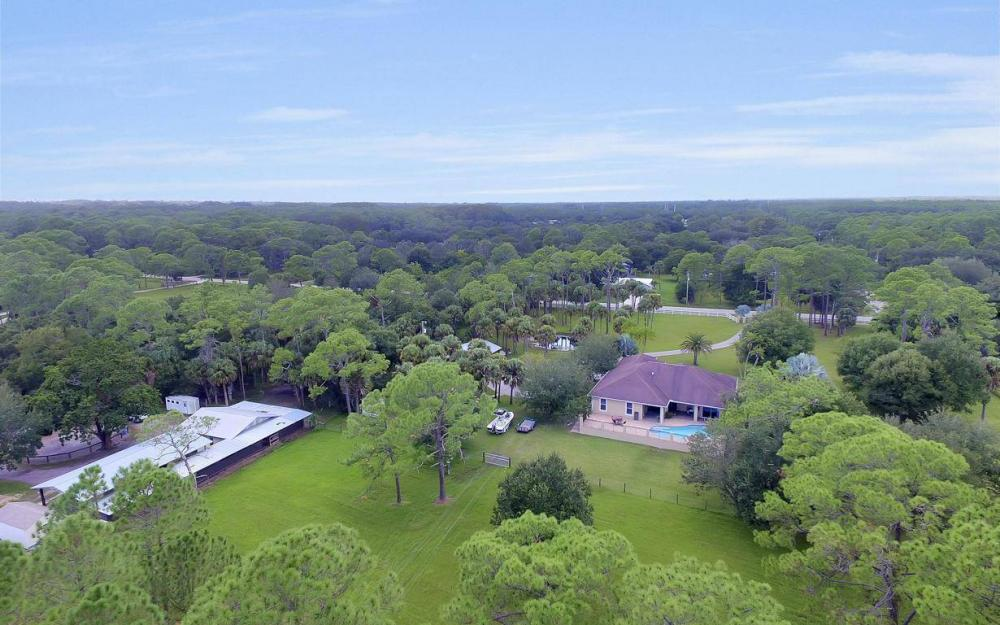 18680 Old Bayshore Rd, North Fort Myers - Home For Sale 538765266