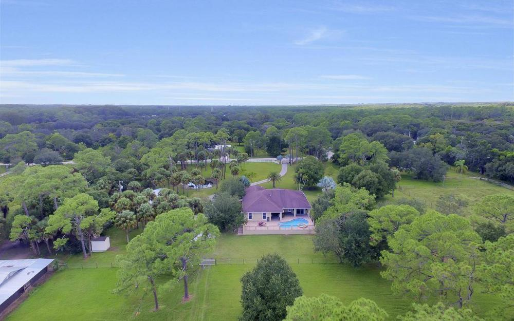 18680 Old Bayshore Rd, North Fort Myers - Home For Sale 1645794579