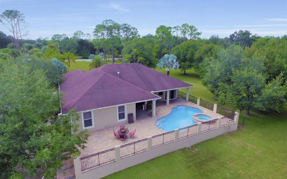 18680 Old Bayshore Rd, North Fort Myers - Home For Sale 683428223
