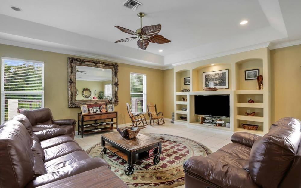 18680 Old Bayshore Rd, North Fort Myers - Home For Sale 857779435