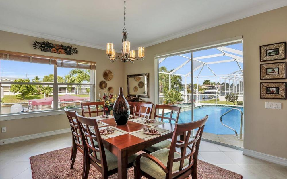 1529 SW 54th Ter, Cape Coral - Home For Sale 1871516465