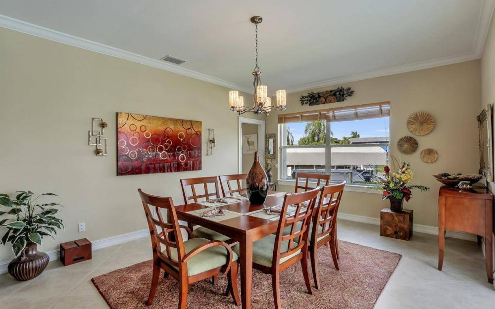 1529 SW 54th Ter, Cape Coral - Home For Sale 1023066338