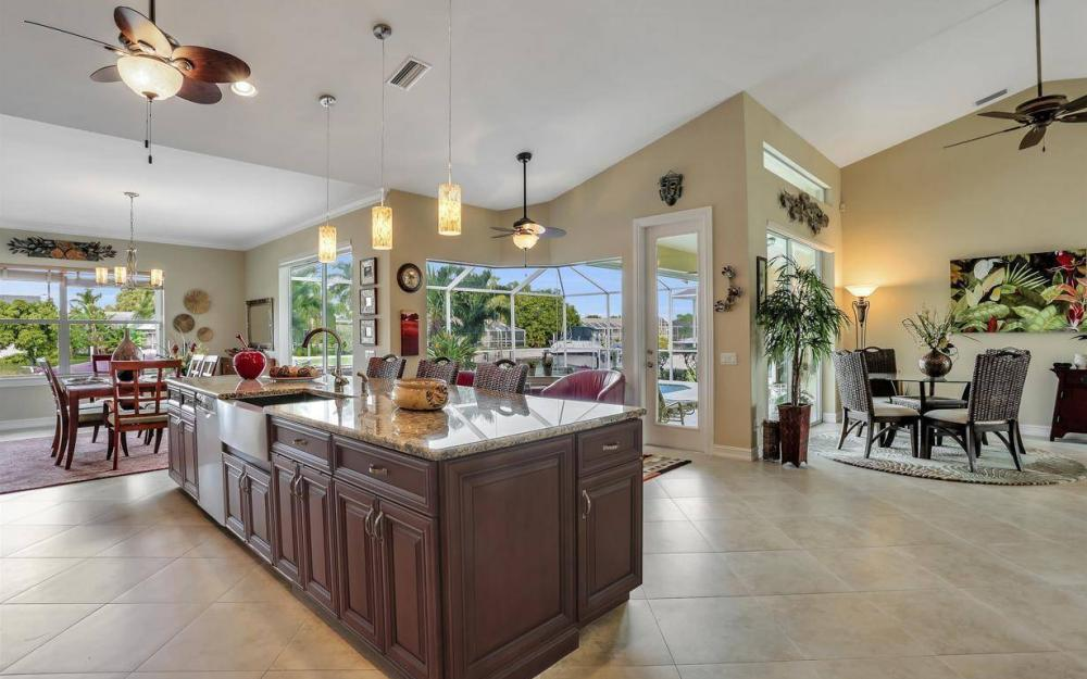 1529 SW 54th Ter, Cape Coral - Home For Sale 1688746678