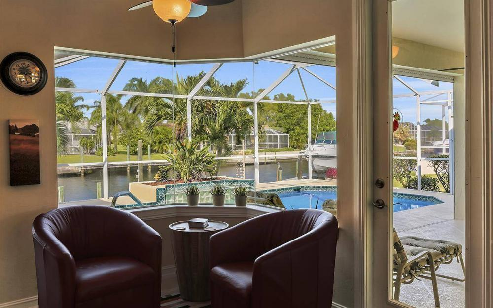 1529 SW 54th Ter, Cape Coral - Home For Sale 2082357093