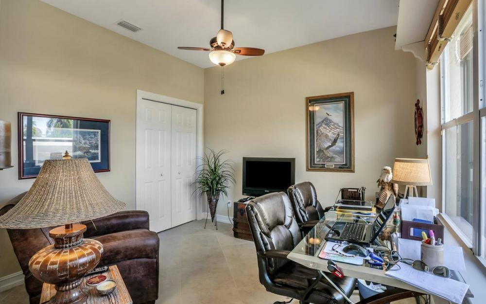 1529 SW 54th Ter, Cape Coral - Home For Sale 1433013223