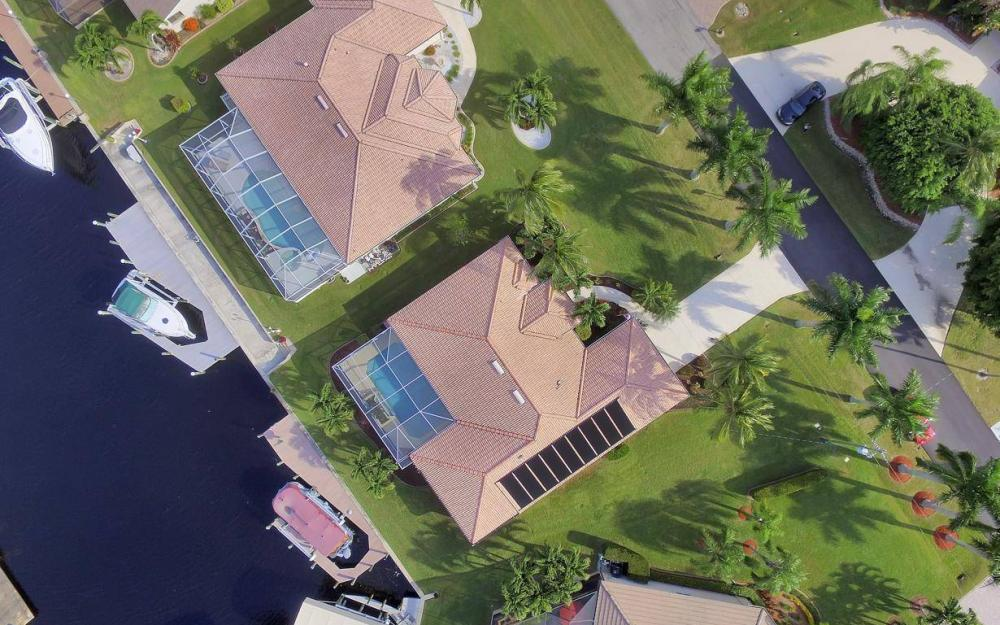 1529 SW 54th Ter, Cape Coral - Home For Sale 1669241907