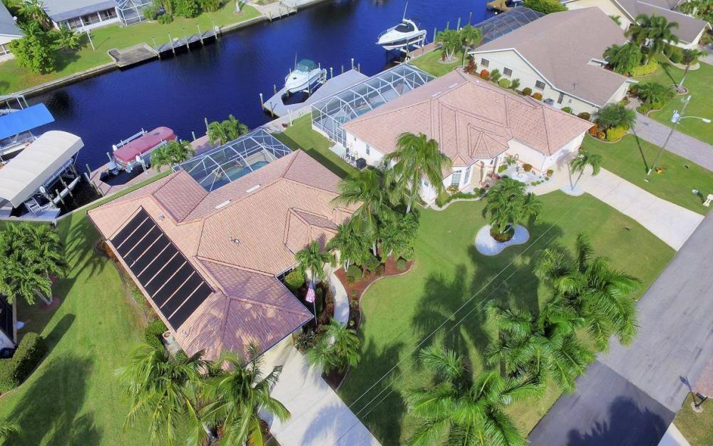 1529 SW 54th Ter, Cape Coral - Home For Sale 1088495840