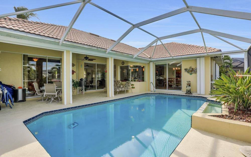 1529 SW 54th Ter, Cape Coral - Home For Sale 533758222