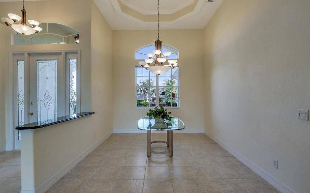 5340 SW 11th Ave, Cape Coral - Home For Sale 252600053