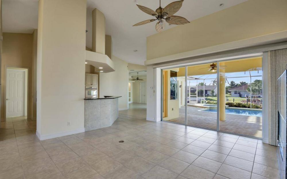5340 SW 11th Ave, Cape Coral - Home For Sale 898974243