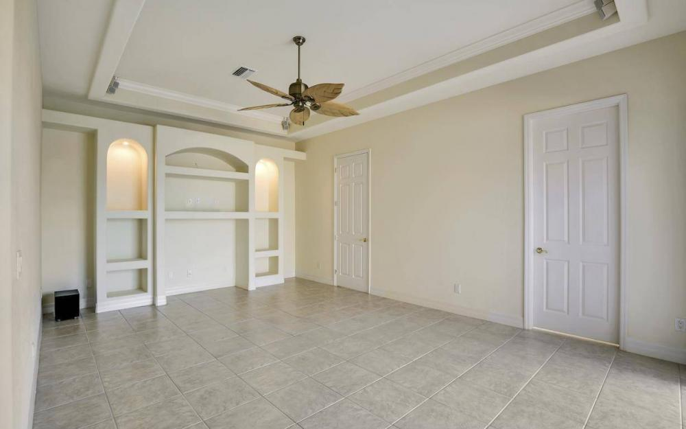 5340 SW 11th Ave, Cape Coral - Home For Sale 1195839219