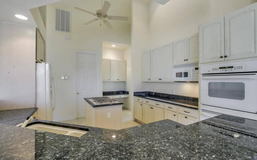 5340 SW 11th Ave, Cape Coral - Home For Sale 1980760589
