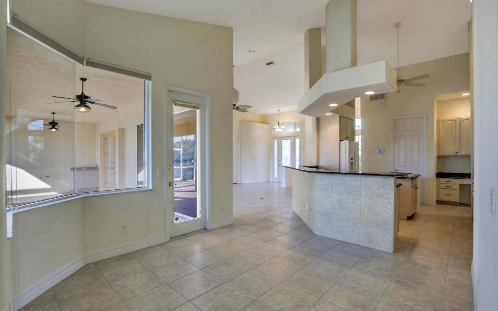 5340 SW 11th Ave, Cape Coral - Home For Sale 2034926166