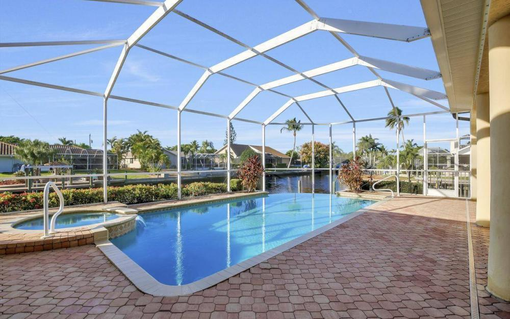5340 SW 11th Ave, Cape Coral - Home For Sale 1457344153
