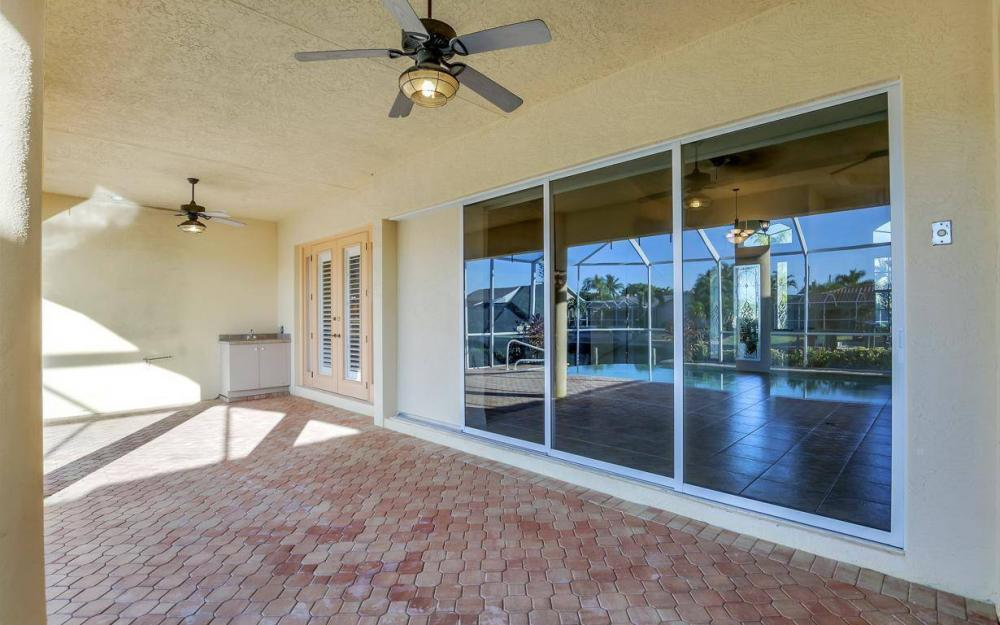 5340 SW 11th Ave, Cape Coral - Home For Sale 1366306407