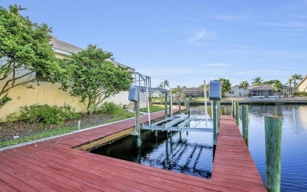 5340 SW 11th Ave, Cape Coral - Home For Sale 857324709