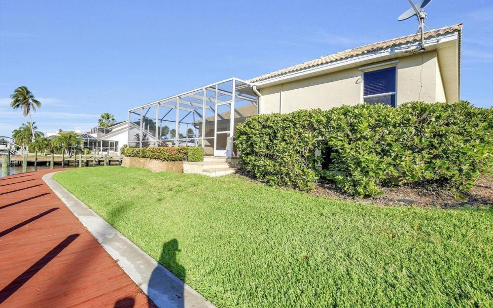 5340 SW 11th Ave, Cape Coral - Home For Sale 872432852