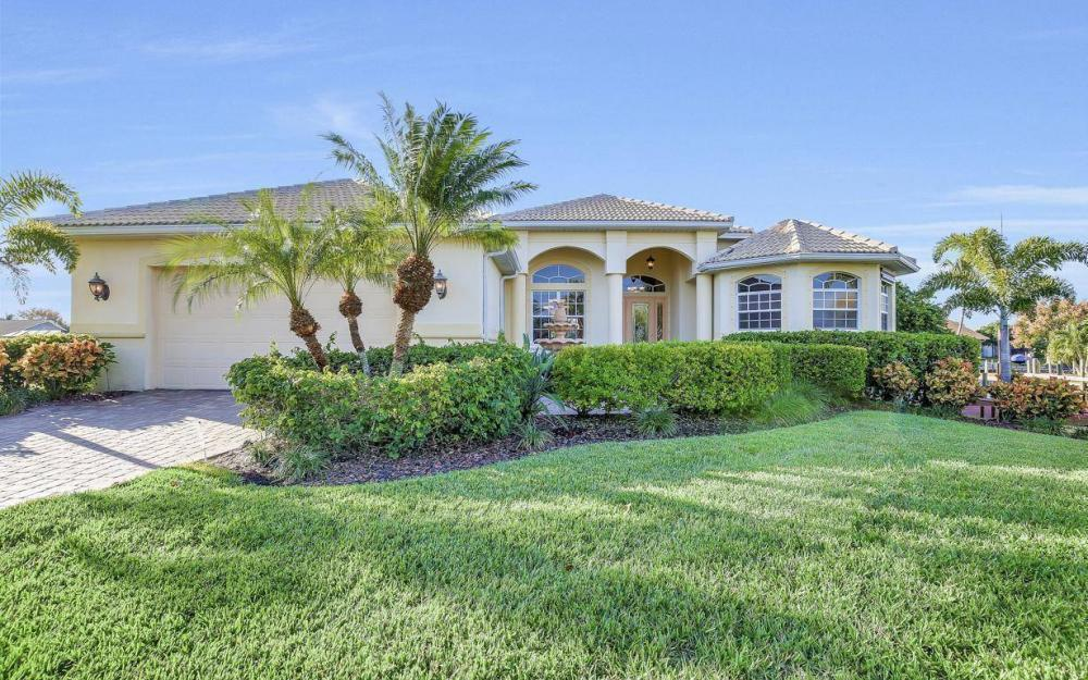 5340 SW 11th Ave, Cape Coral - Home For Sale 899932068