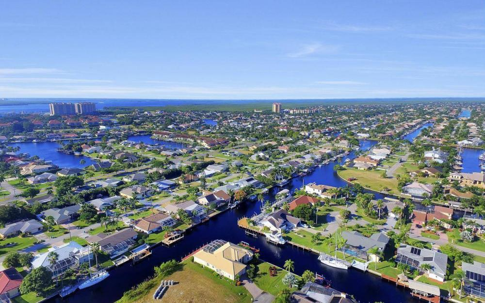5340 SW 11th Ave, Cape Coral - Home For Sale 928756560