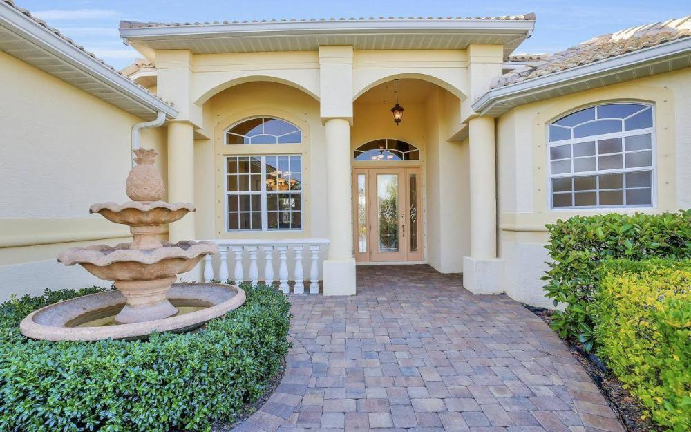 5340 SW 11th Ave, Cape Coral - Home For Sale 1228926221