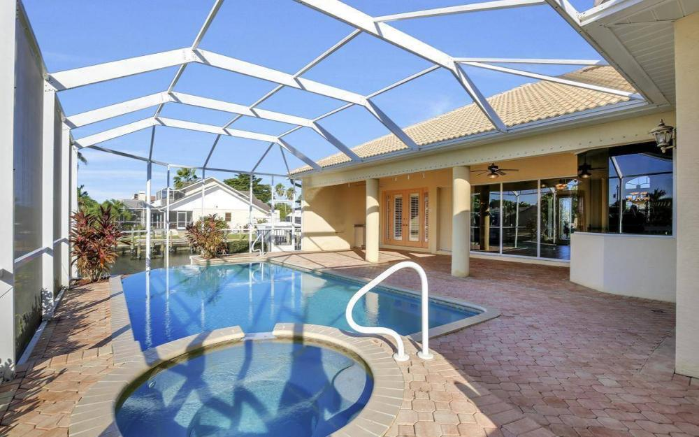 5340 SW 11th Ave, Cape Coral - Home For Sale 1541339555