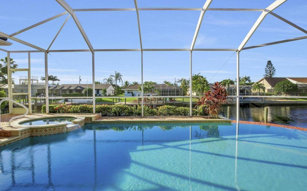 5340 SW 11th Ave, Cape Coral - Home For Sale 1457929057
