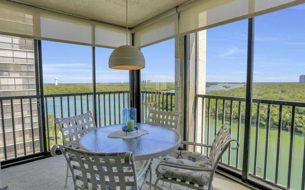 26235 Hickory Blvd #6A, Bonita Springs - Condo For Sale 420305598