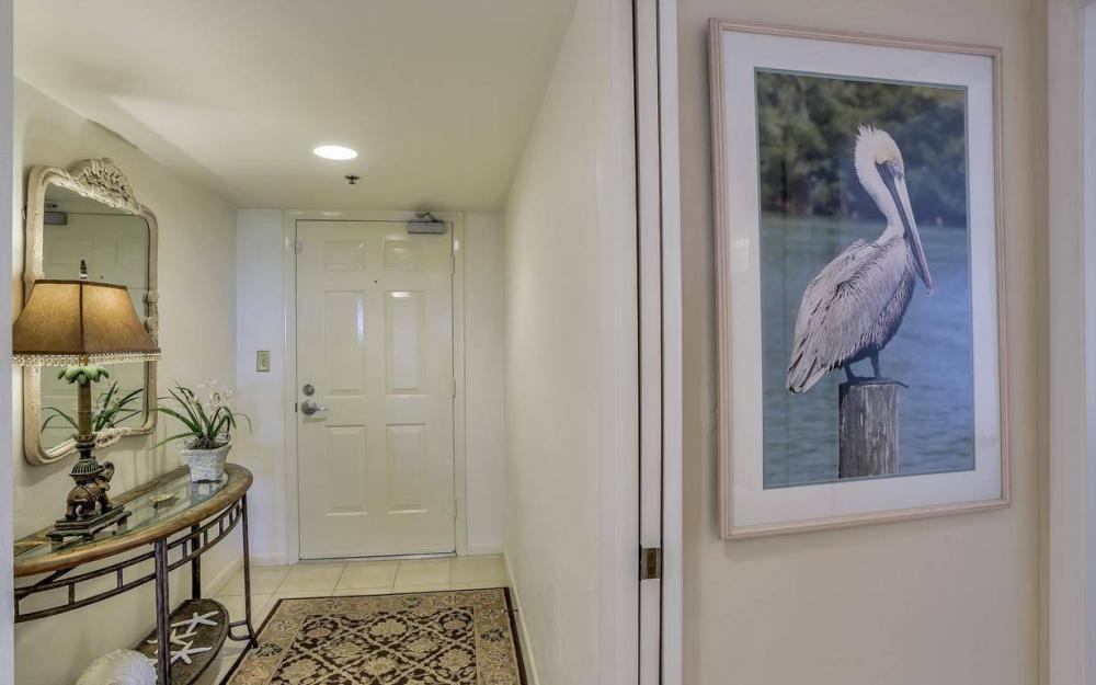 26235 Hickory Blvd #6A, Bonita Springs - Condo For Sale 1914213774